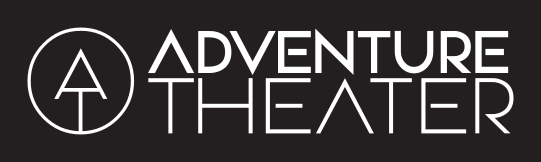Adventure Theater Venice