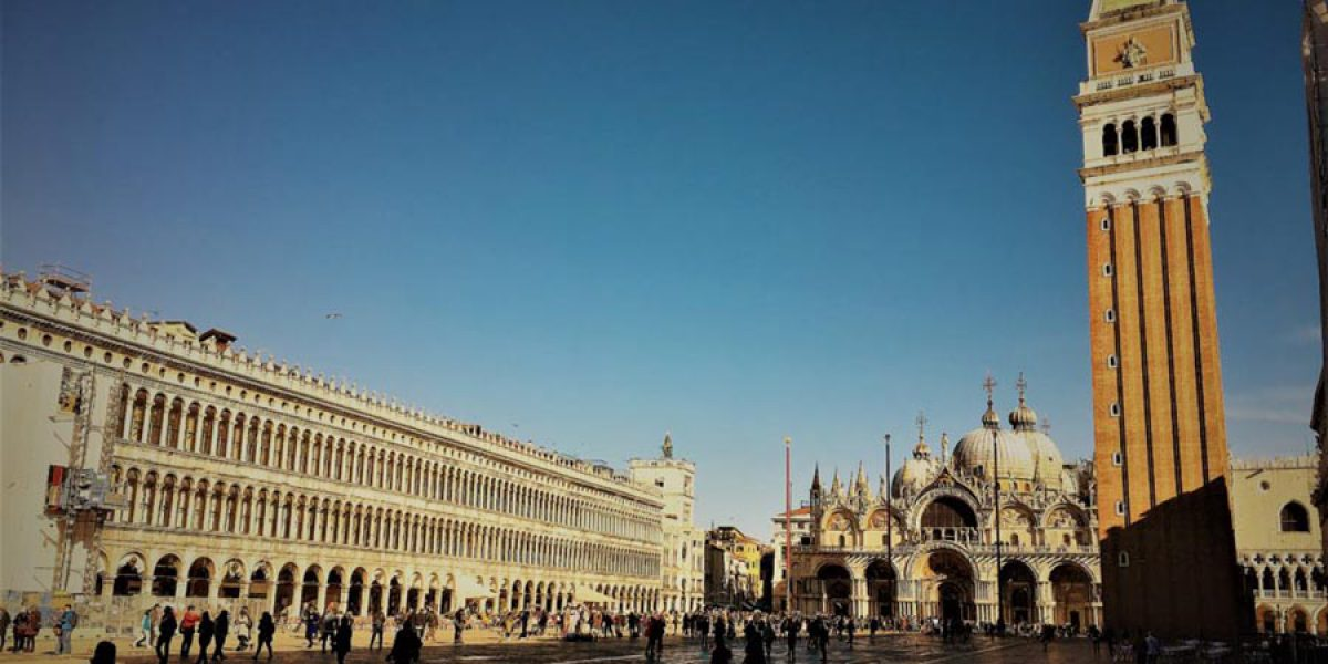 What to do in Venice: how to decide It