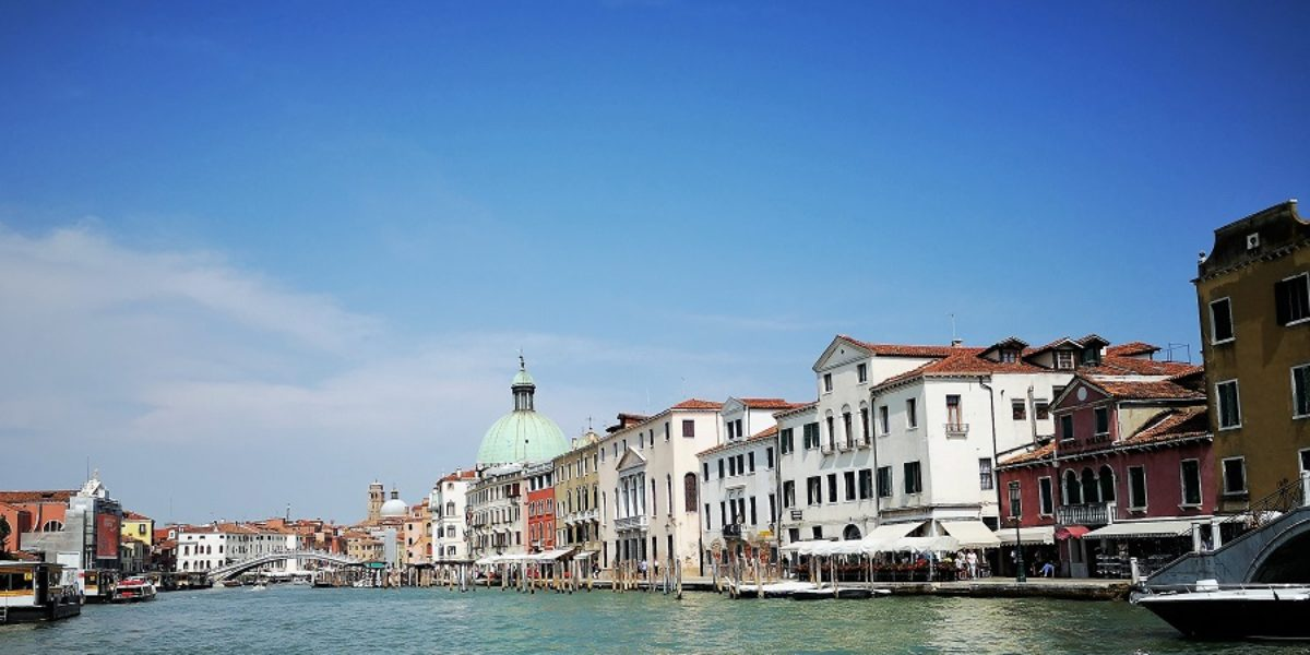 One day in Venice: best itinerary out of the crowd