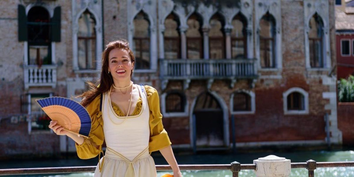 Things to see in Venice to make your holiday even more authentic